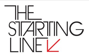 the_starting_line_logo