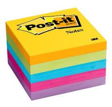 postitstack